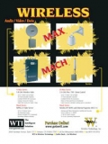 Advertisement Design | Copyright TeCHS