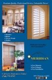 Advertisement Design | Copyright TeCHS 2006