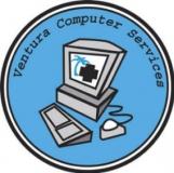 Logo Design | Copyright TeCHS