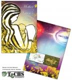 Book Cover | Copyright TeCHS 2012