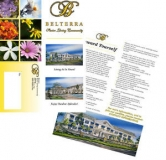 Brochure | Copyright TeCHS