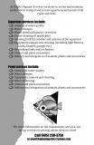 Flyer | Copyright TeCHS