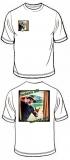T-Shirt Design | Copyright TeCHS
