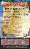 Flyer | Copyright TeCHS 2012