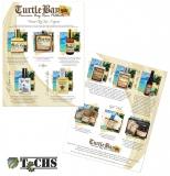 Catalog | Copyright TeCHS