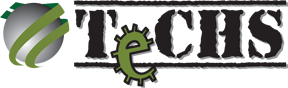 TeCHS-Logo-black-sm