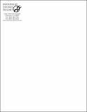 Pillo1_Letterhead_2012