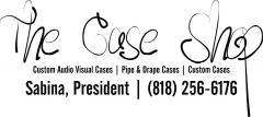 Logo Design | Copyright TeCHS 2016