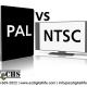 PAL vs NTSC